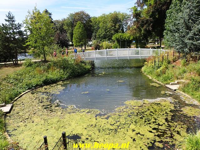 2018-08-12          4e dag           Heuvelland          28 Km (101)