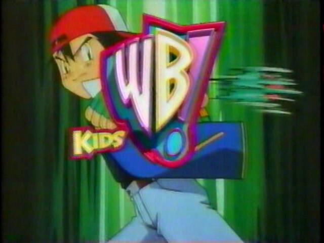 kidswbpkmn2