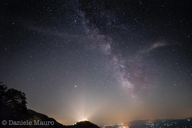 Milky Way 01-_DSC0327