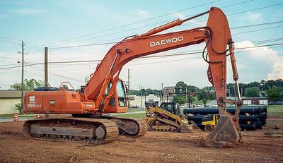 Construction Camera015