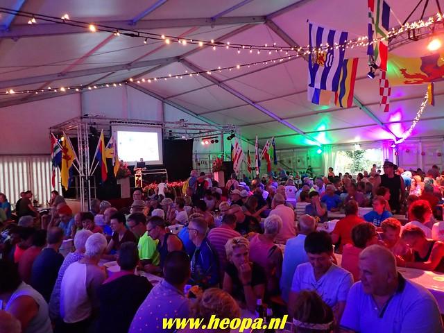 2018-08-09             1e dag                   Heuvelland         29 Km  (113)