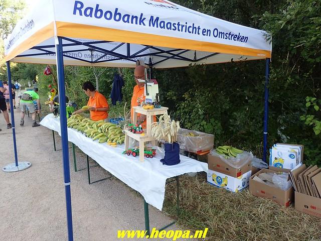 2018-08-12          4e dag           Heuvelland          28 Km (14)