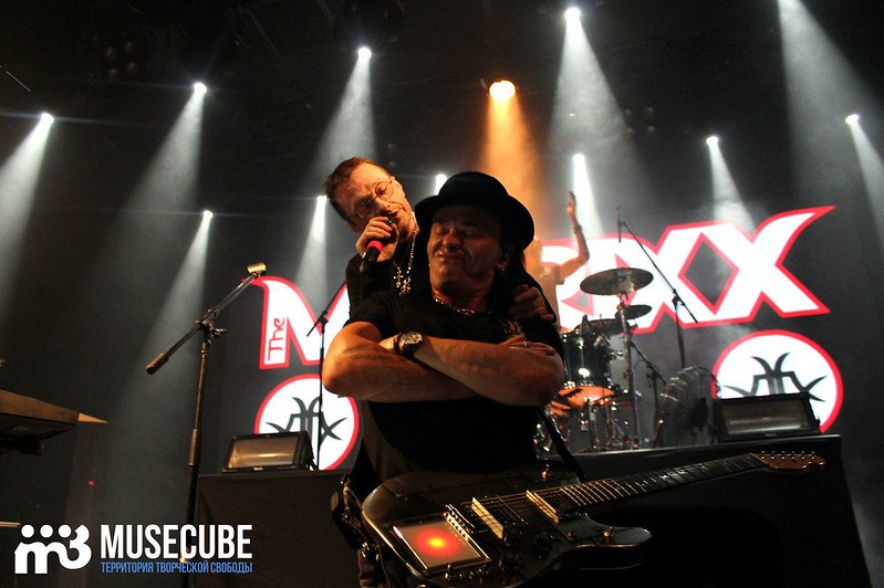 Matrixx 12.08.2018-031