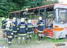 2018.08.03 - Technische Abschnitts-Übung in Möllbrücke-29.jpg