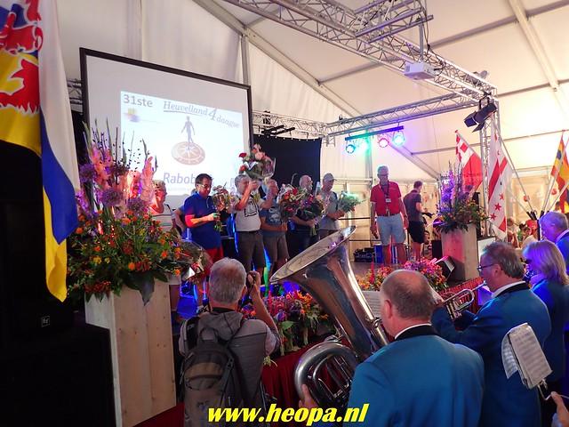 2018-08-12          4e dag           Heuvelland          28 Km (139)
