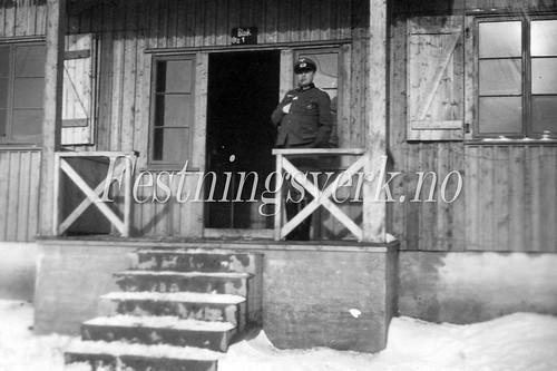 Sarpsborg 1940-1945 (305)