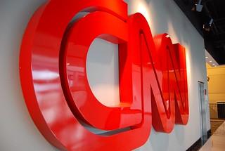 CNN   by hyku