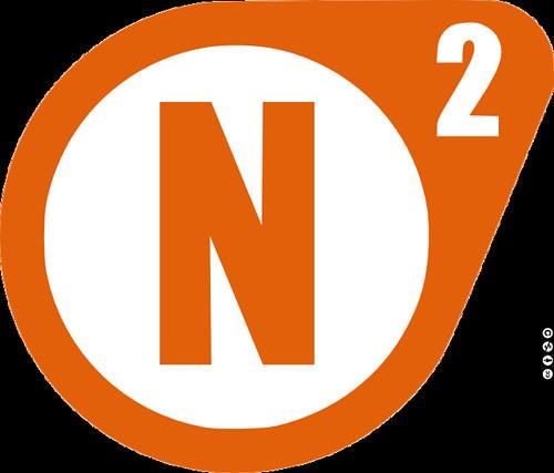 n2. HL edition | by Unatine