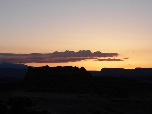 canyonlands moab