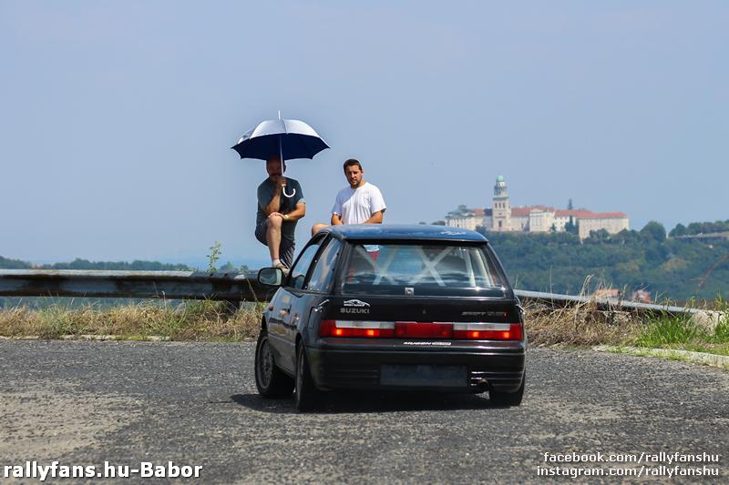 RallyFans.hu-16134