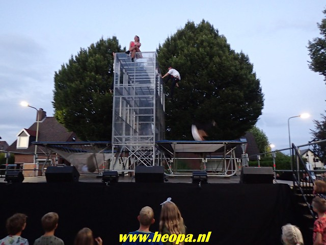 2018-08-08            De opening   Heuvelland   (91)