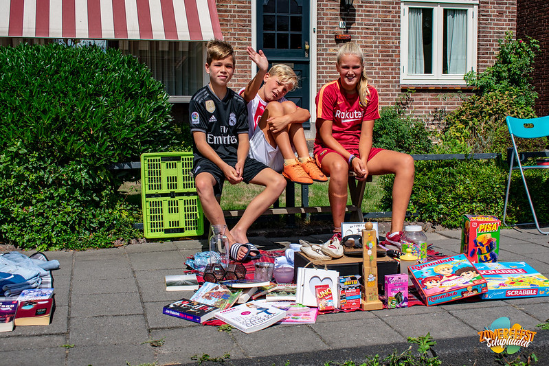 Kindermarkt-3