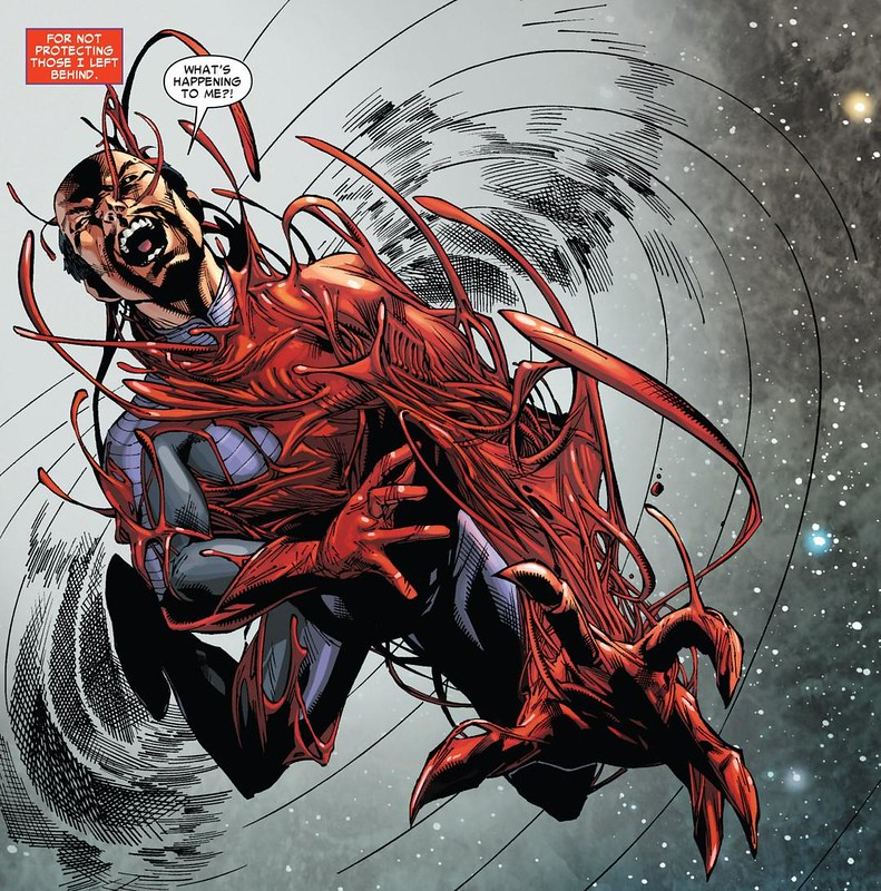 Carnage_taking_over_the_Wizard