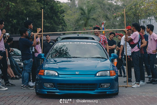 Autoshow Glorifest-80 | by rolledlife
