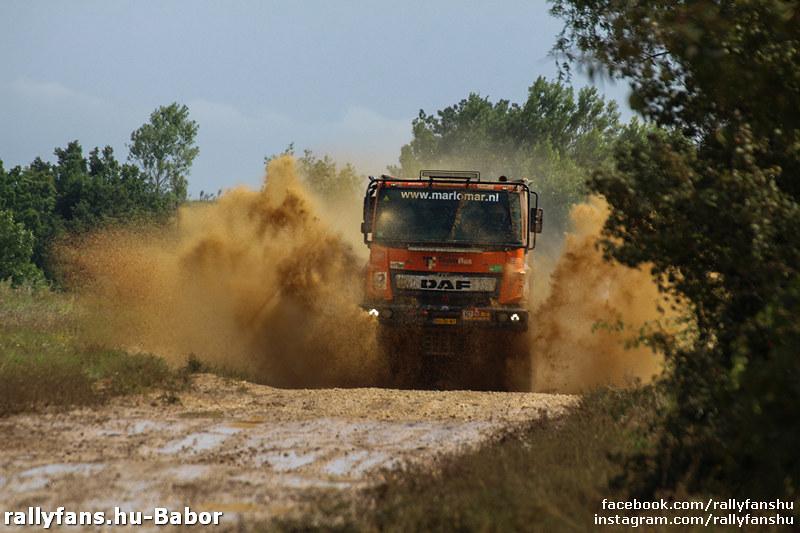 RallyFans.hu-16300