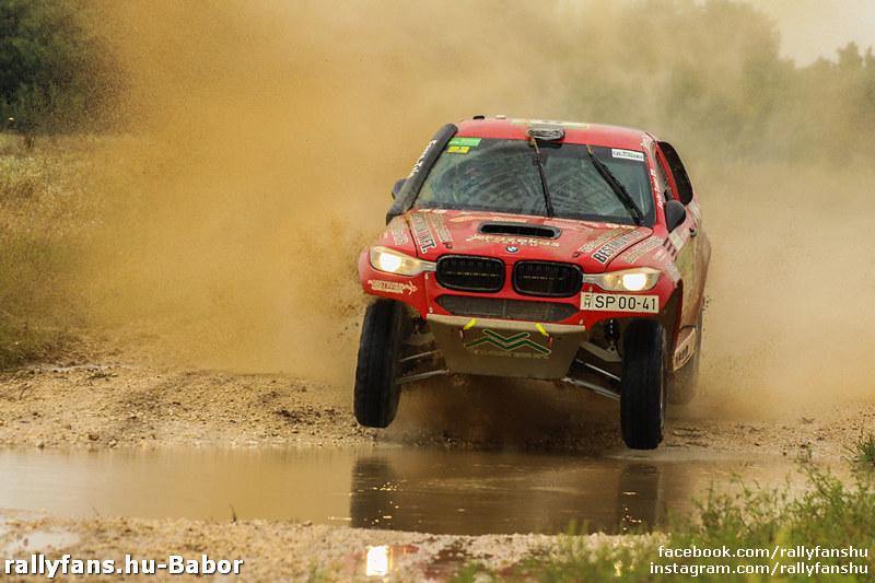 RallyFans.hu-16219