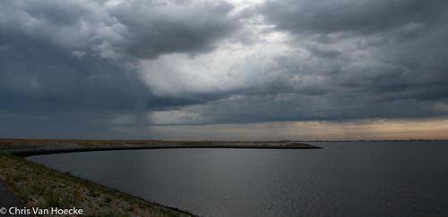 Perkpolderhaven (9)
