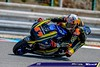 2018-M2-Bendsneyder-Czech-Republic-Brno-011