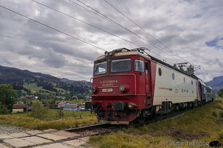 41-0807-2 | by Cosmin Theodor