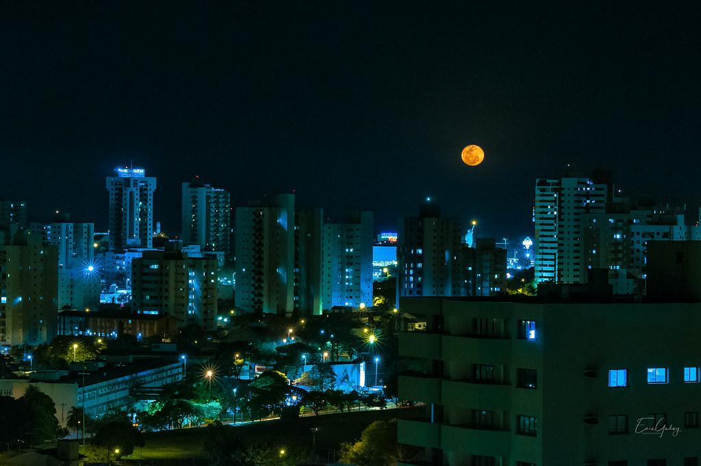 red moon instagram - photo #18