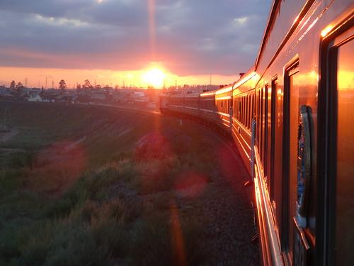 russia transsiberianrailway siberia sibirien transsib transsibirischeeisenbahn