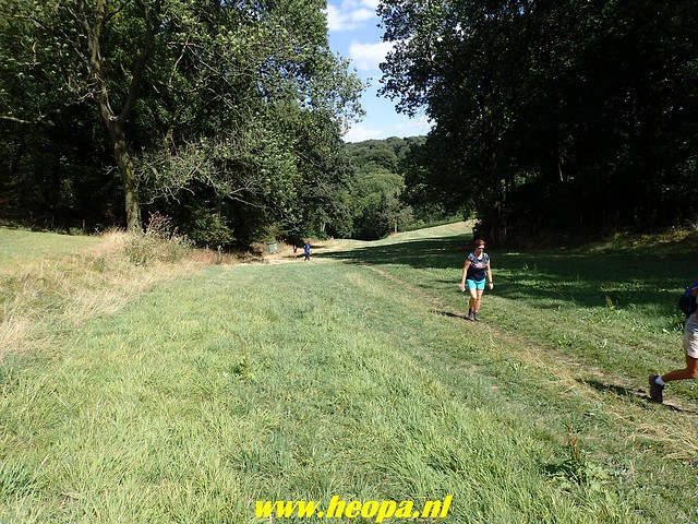 2018-08-11            3e dag              Heuvelland            44 km (161)