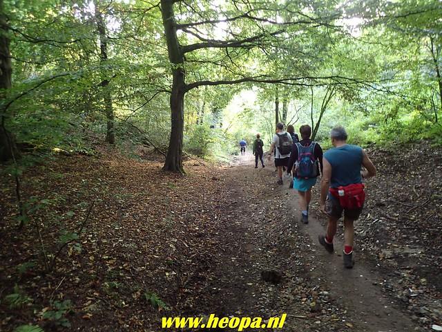 2018-08-11            3e dag              Heuvelland            44 km (8)
