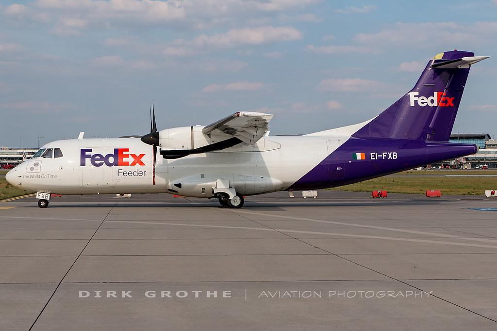FedEx_ATR-42_EI-FXB_20180816_HAM-2
