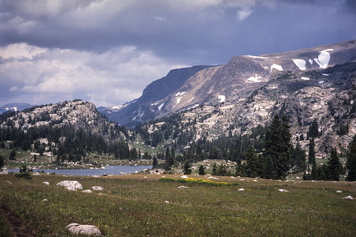 montana wyoming beartooth beartoothrange usa soshonenationalforest