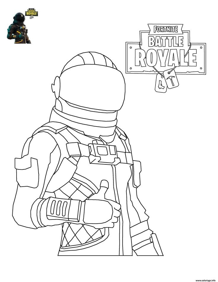 Coloriage Fortnite Battle Royale A Imprimer Fortnite Cheat Week 9
