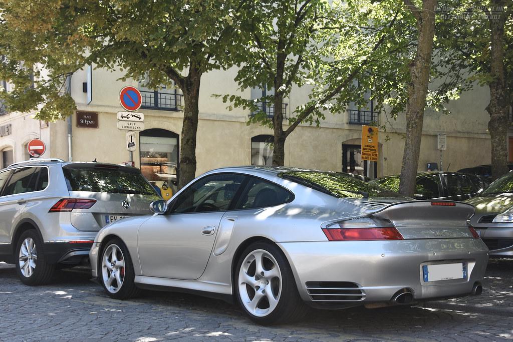 Porsche 996 Turbo >> Porsche 996 Turbo Www Grand Est Supercars Com Alexandre