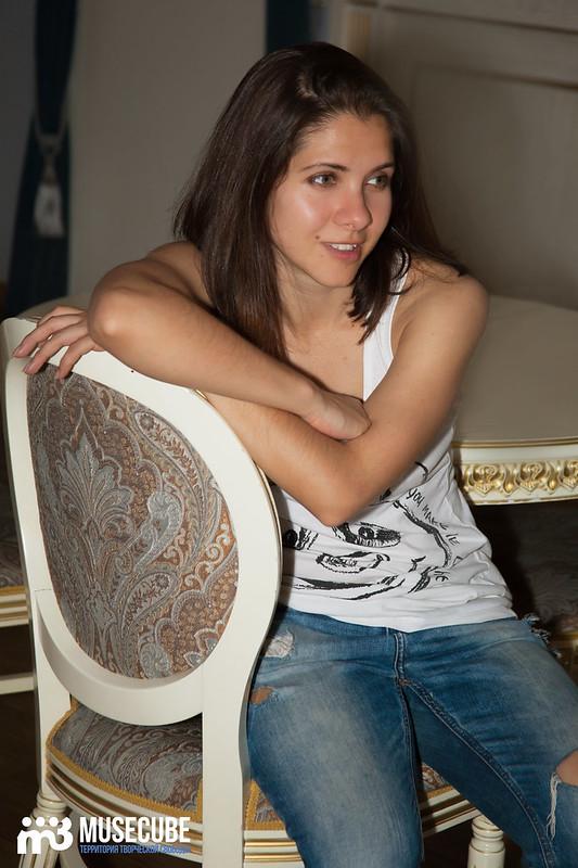 Interview_teatr_a.raikina_003