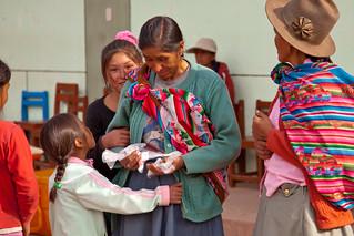 Peru-0249