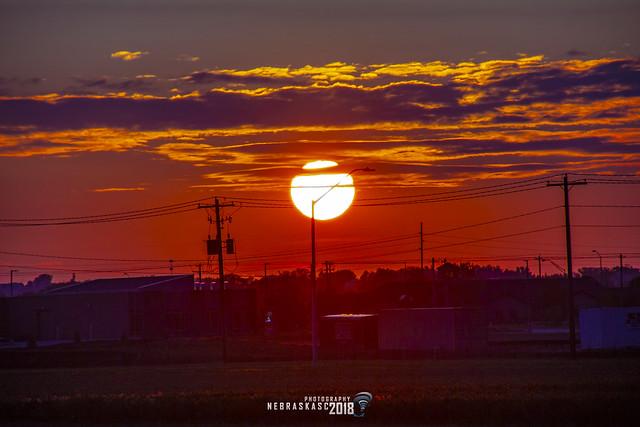 052018 - Another Good Nebraska Thunderset