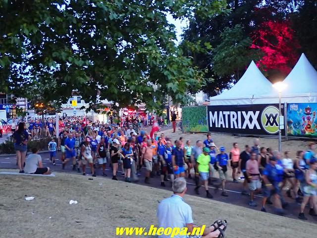 2018-07-17 1e dag Nijmegen (12)