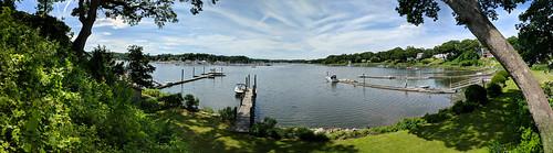 warwick rhodeisland unitedstates us ri birthday sarah sarahsbirthday water boat dock