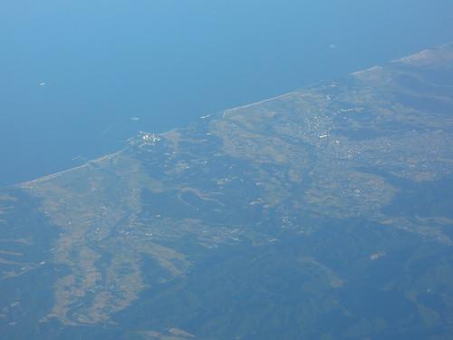 minamisoma 南相馬 haramachipowerstation 原町火力発電所
