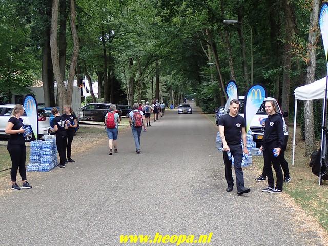 2018-07-11                  Apeldoorn        34  Km   (109)