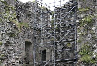 Castle Stewart (3) | by arjayempee