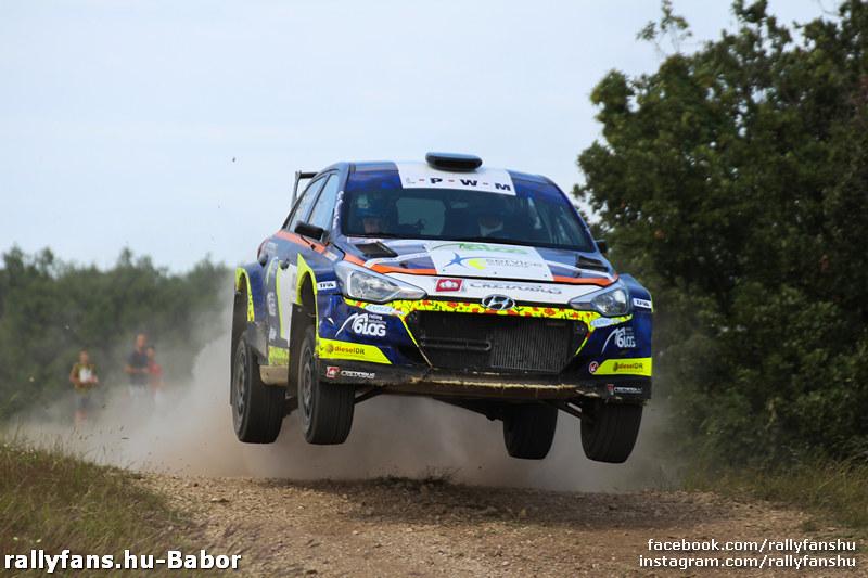 RallyFans.hu-15089