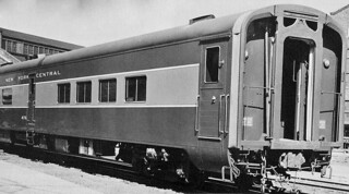 NYC_1948_Pullman | by pullmanworks
