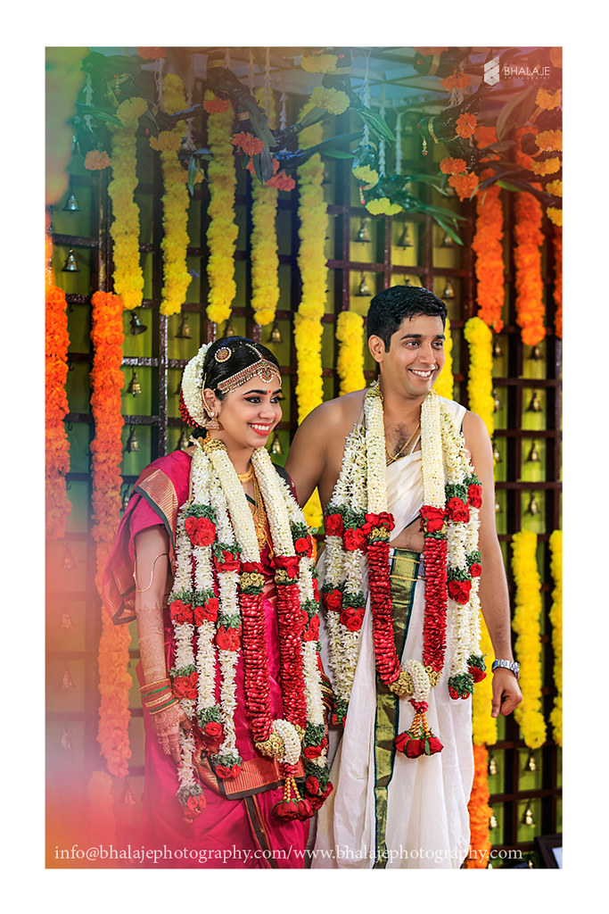 Affordable Wedding Photography.Affordable Wedding Photographers In Chennai Bhalaje Phot Flickr