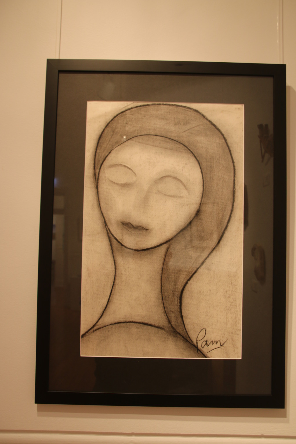 Art & Craft 172