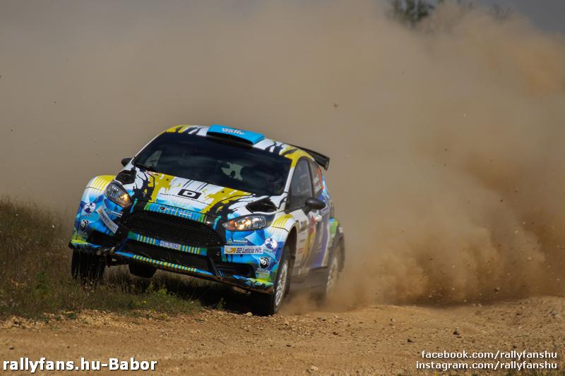 RallyFans.hu-14976