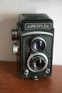 Airesflex