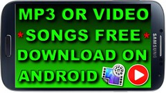 Download Free Songs For in Mobile | by 09appsdownload