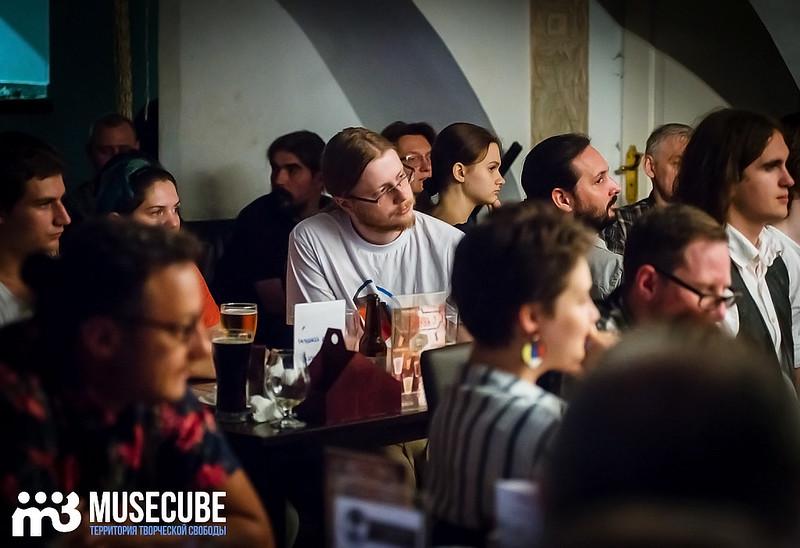 VasiliyK_pesny_smerty_13