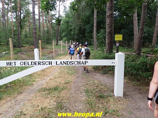 2018-07-11                  Apeldoorn        34  Km   (46)