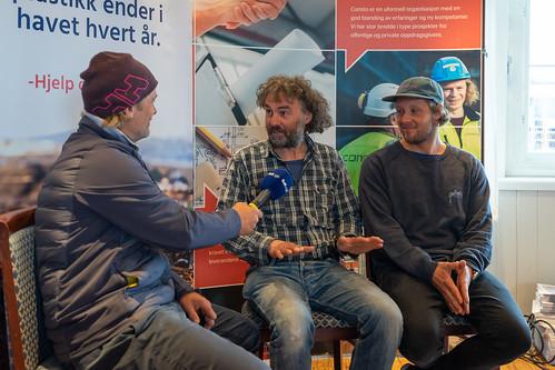 Seilsportligaen 1 div 2018 dag 2 F Tom Antonsen-10