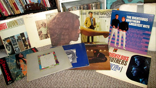 My Amazing Goodwill Vinyl Haul If You Shop For Records